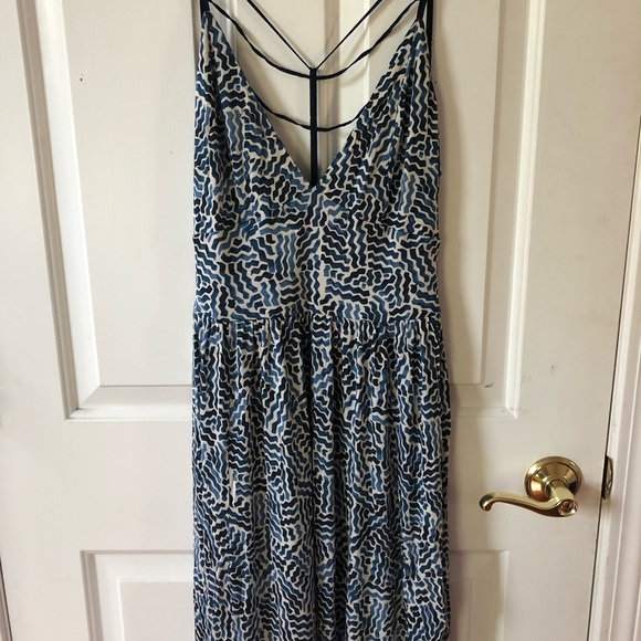 Urban Outfitters Dresses & Skirts - Maxi Dress from Urban Outfitters